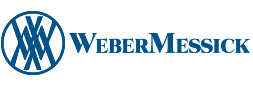 Weber Messick Accounting